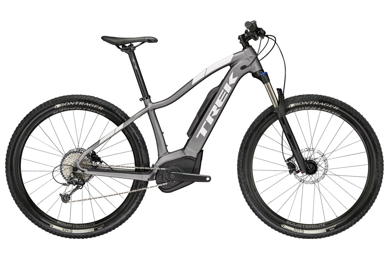 Trek Powerfly 5 - 2018 - 27,5 Zoll - Hardtail