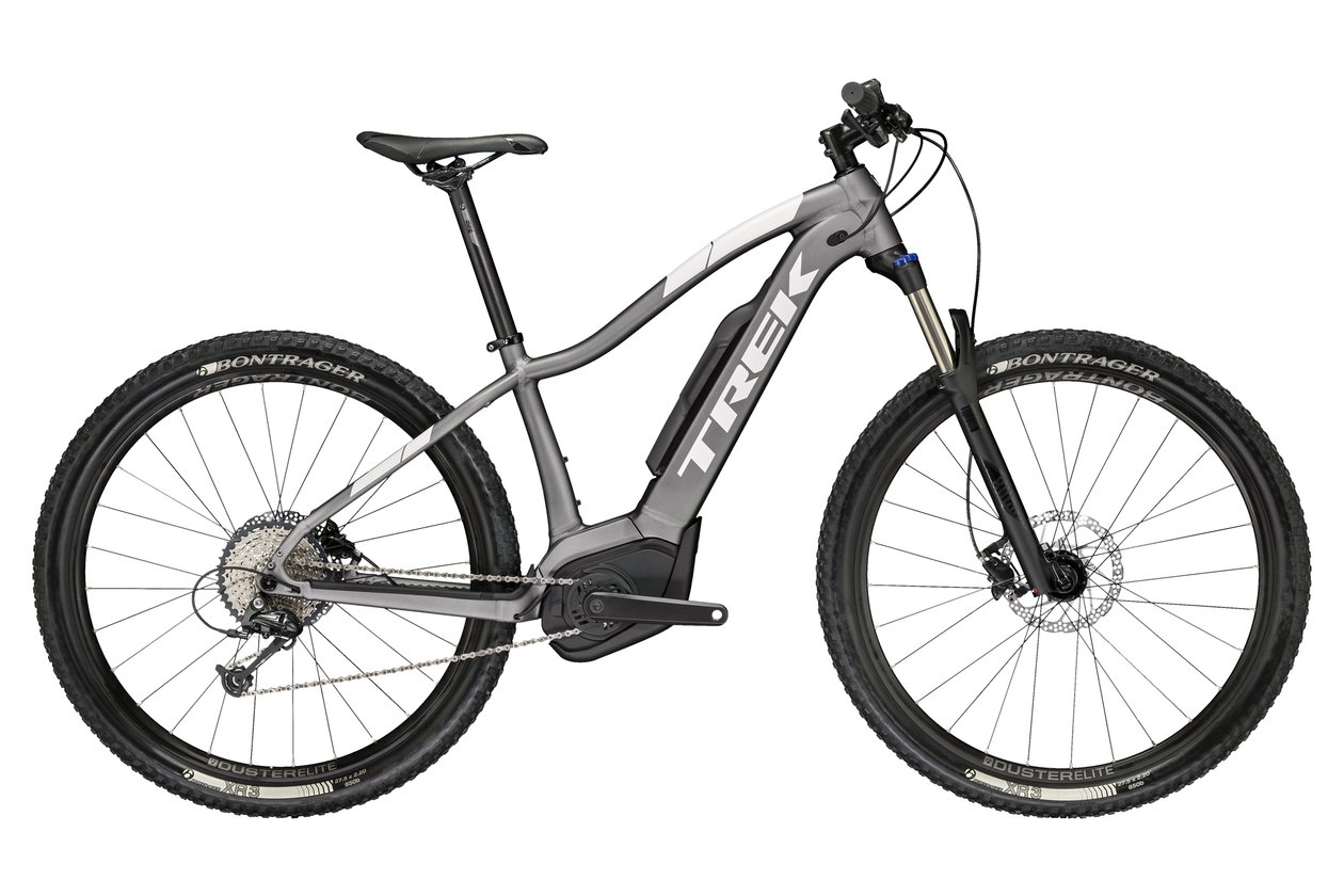 Trek Powerfly 5 - 2018 - 29 Zoll - Hardtail
