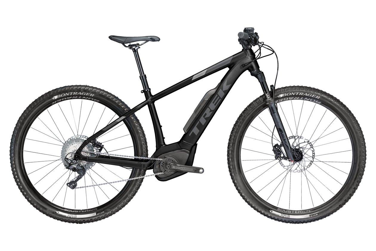 Trek Powerfly 7 2018 29 Zoll -19% | Fahrrad XXL