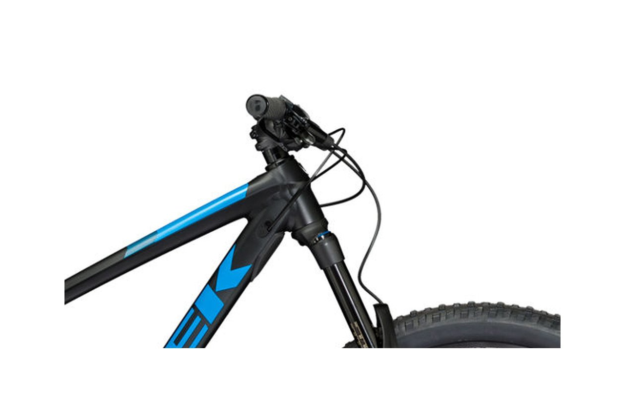 Trek Remedy 7 - 2018 - 27,5 Zoll - Fully