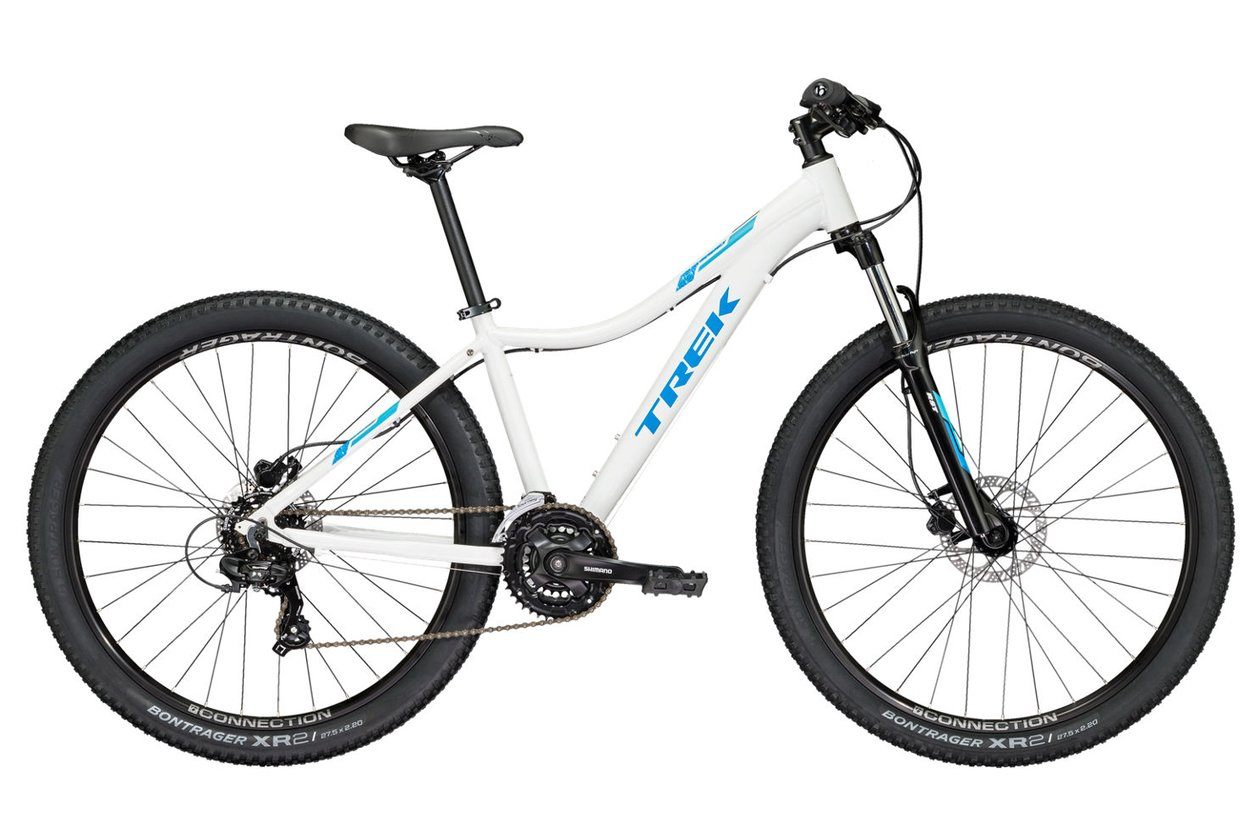 Trek Skye S Women's - 2018 - 29 Zoll - Hardtail
