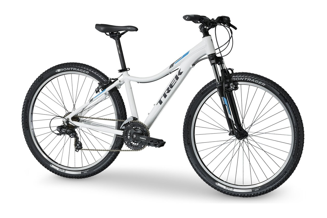 Trek Skye Women's - 2017 - 29 Zoll - Hardtail