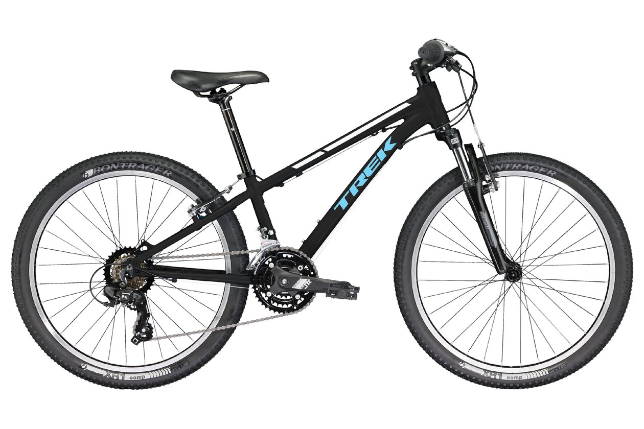 Trek Superfly 24 - 2018 - 24 Zoll - Hardtail