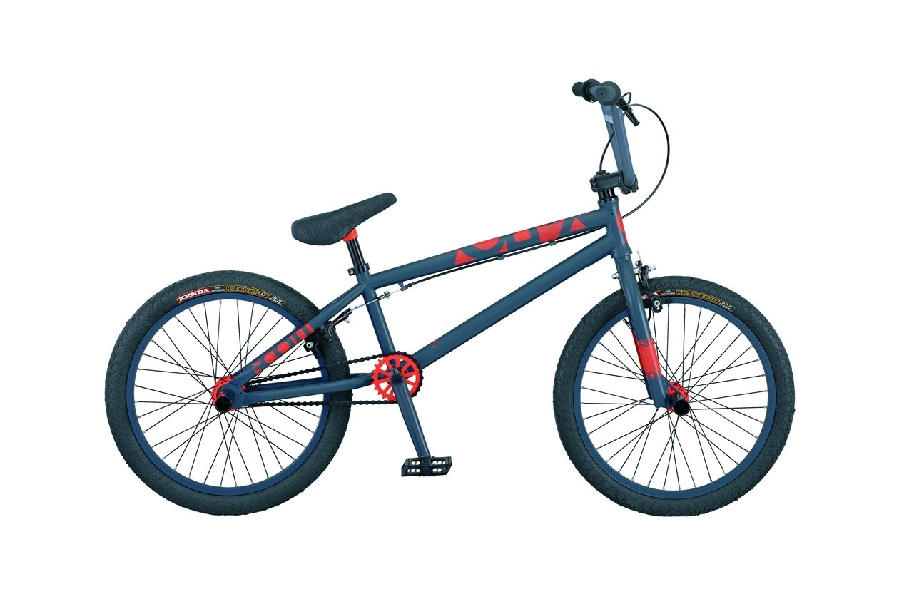 scott volt x 10 2016 20 zoll g nstig kaufen fahrrad xxl. Black Bedroom Furniture Sets. Home Design Ideas