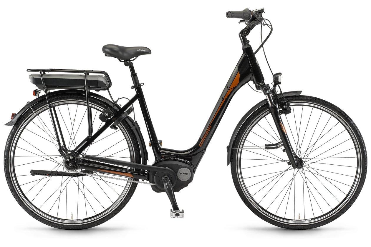 winora b270 f 2017 28 zoll kaufen fahrrad xxl. Black Bedroom Furniture Sets. Home Design Ideas
