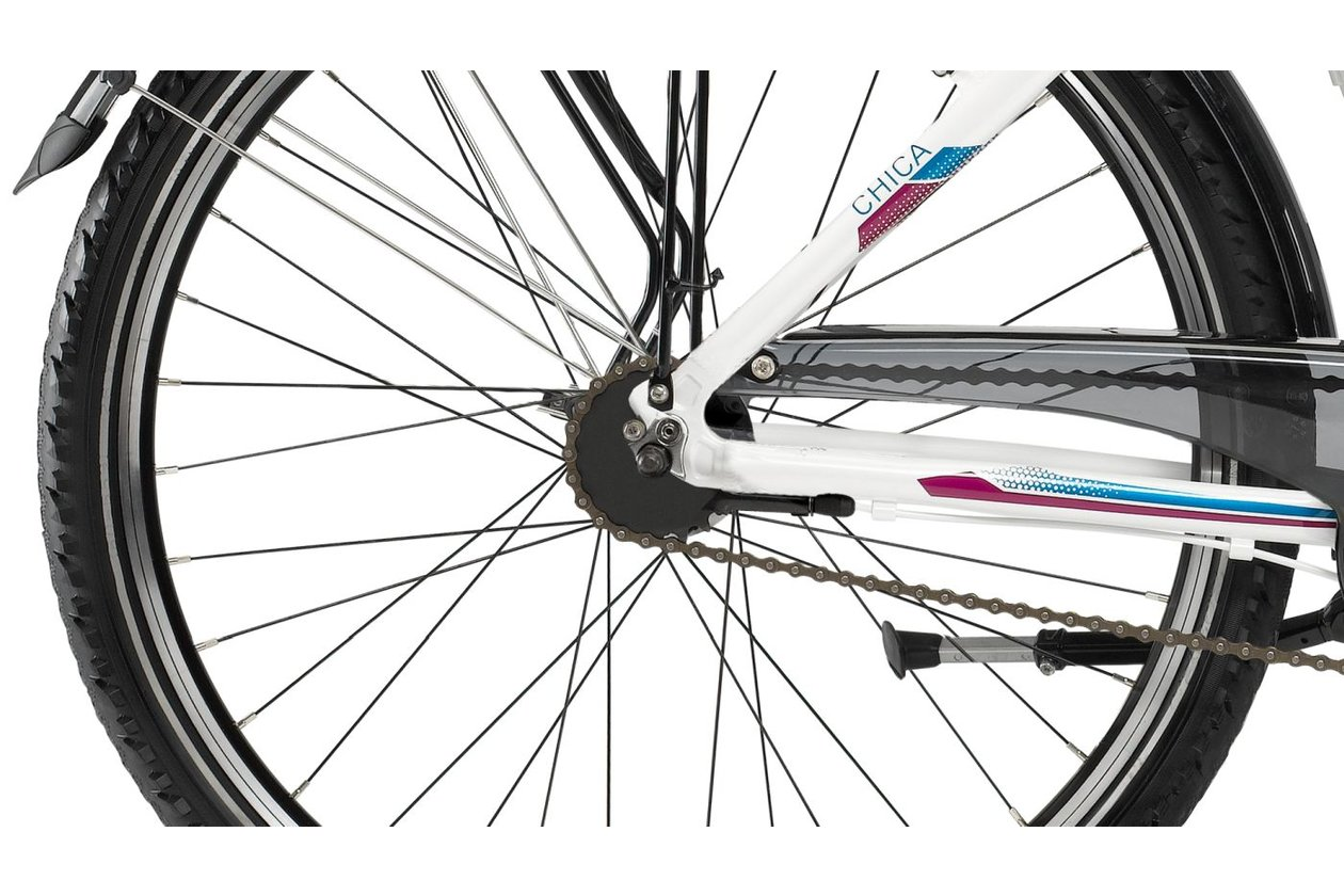 winora chica 26 2018 26 zoll kaufen fahrrad xxl. Black Bedroom Furniture Sets. Home Design Ideas