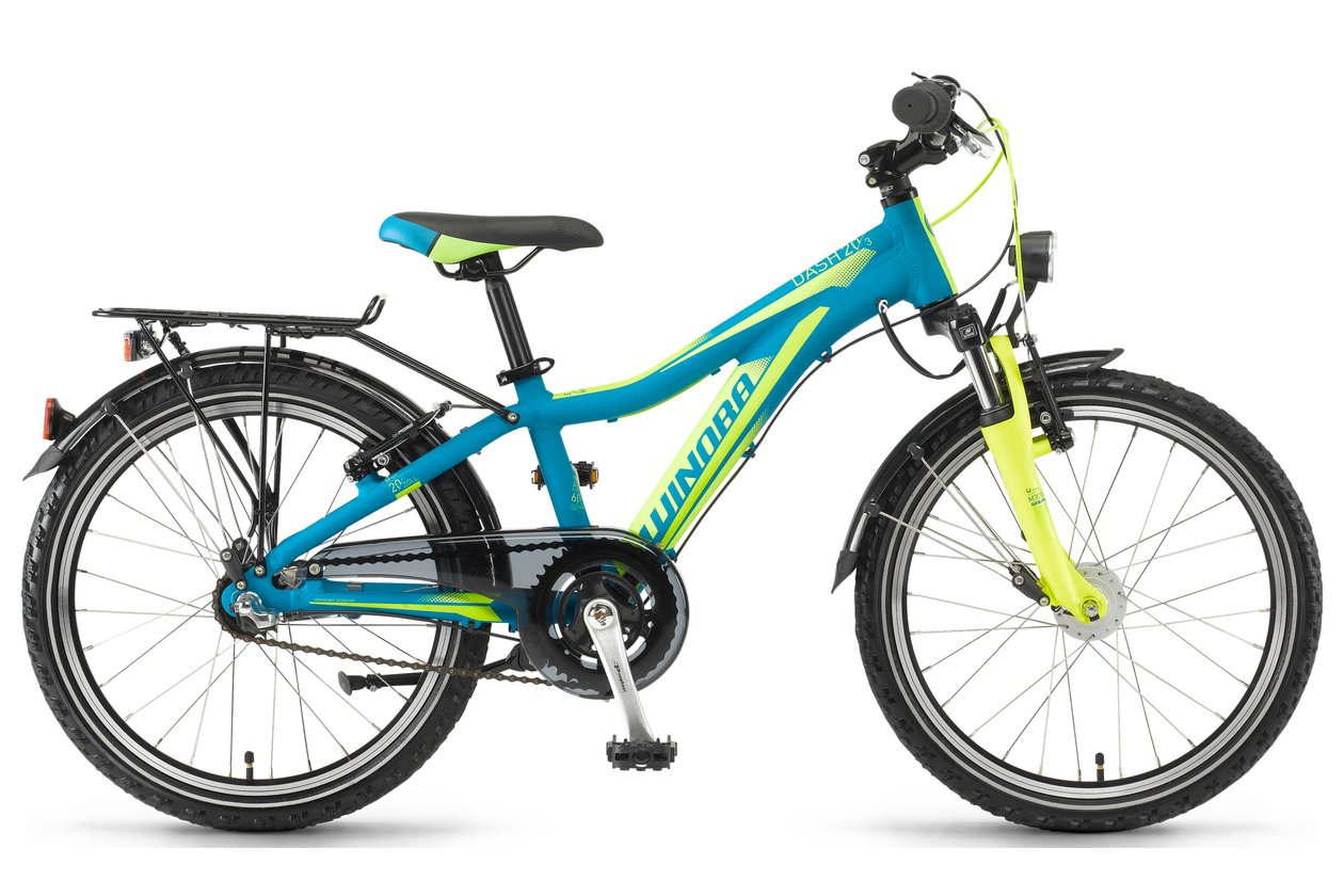winora dash 20 2018 20 zoll kaufen fahrrad xxl. Black Bedroom Furniture Sets. Home Design Ideas