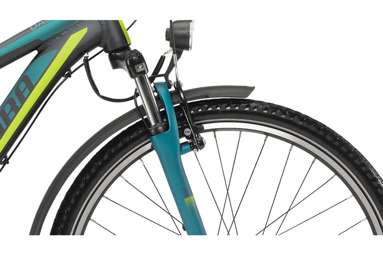winora dash 26 2018 26 zoll g nstig kaufen fahrrad xxl. Black Bedroom Furniture Sets. Home Design Ideas