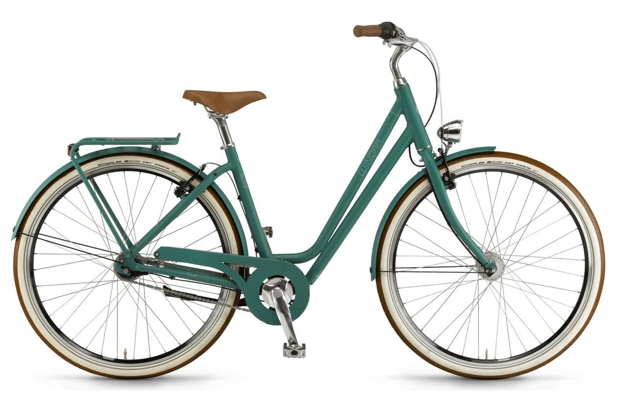 winora jade 2019 26 zoll bestellen fahrrad xxl. Black Bedroom Furniture Sets. Home Design Ideas