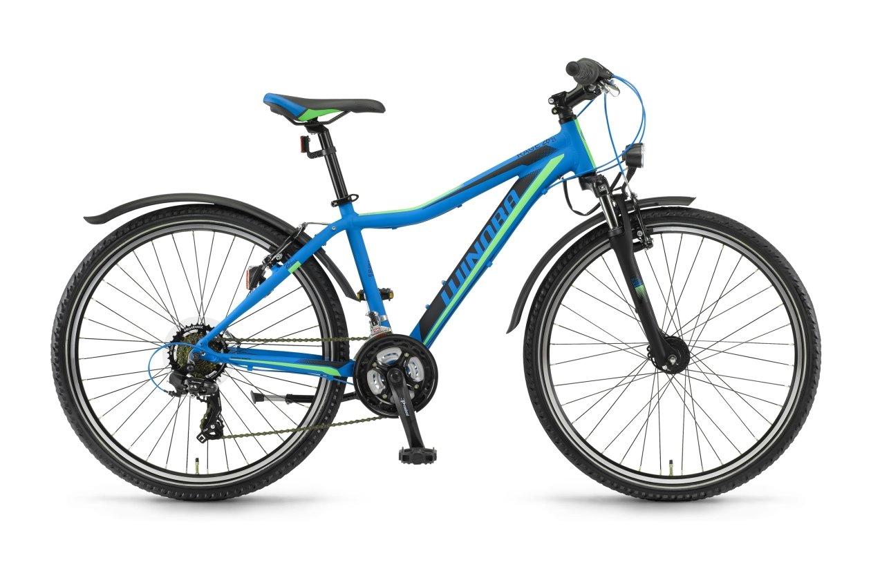 Winora Rage 26 2018 26 Zoll günstig kaufen   Fahrrad XXL