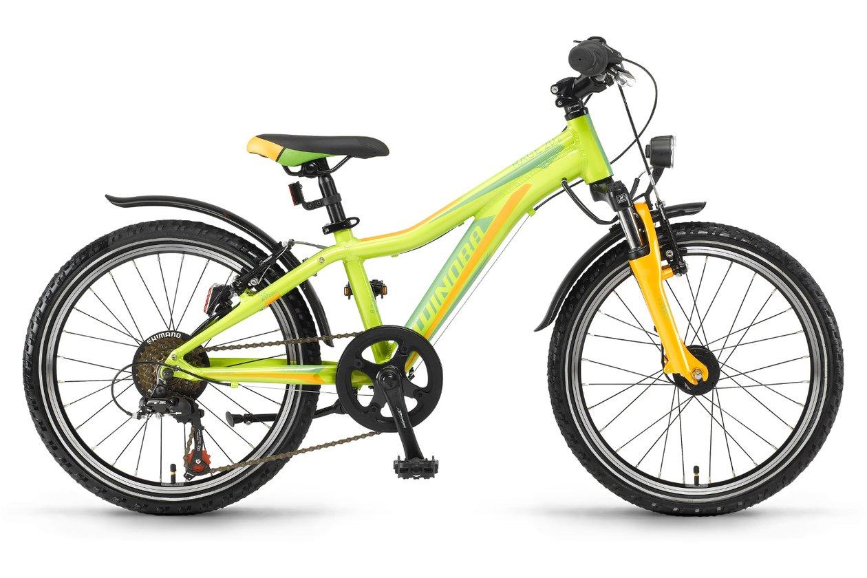 winora rage 20 2018 20 zoll bestellen fahrrad xxl. Black Bedroom Furniture Sets. Home Design Ideas