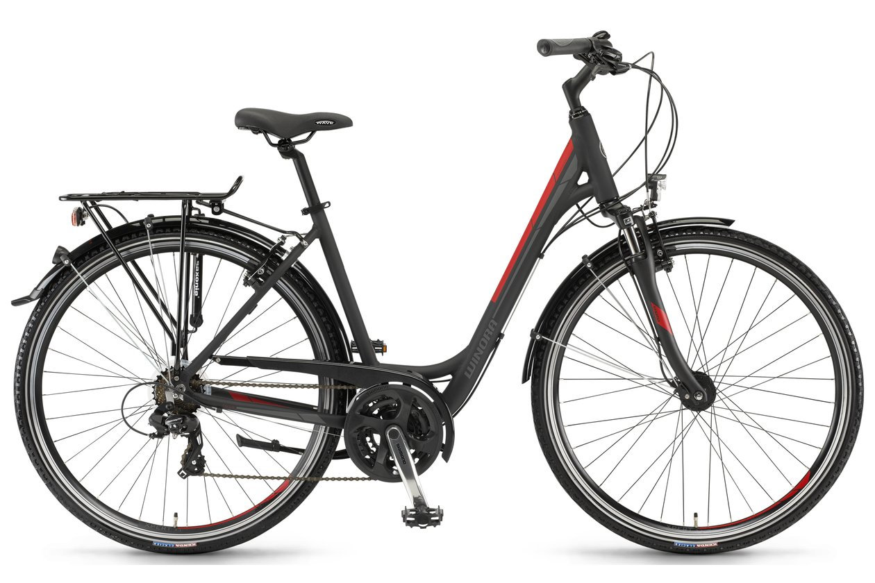 winora santiago 2018 28 zoll g nstig kaufen fahrrad xxl. Black Bedroom Furniture Sets. Home Design Ideas