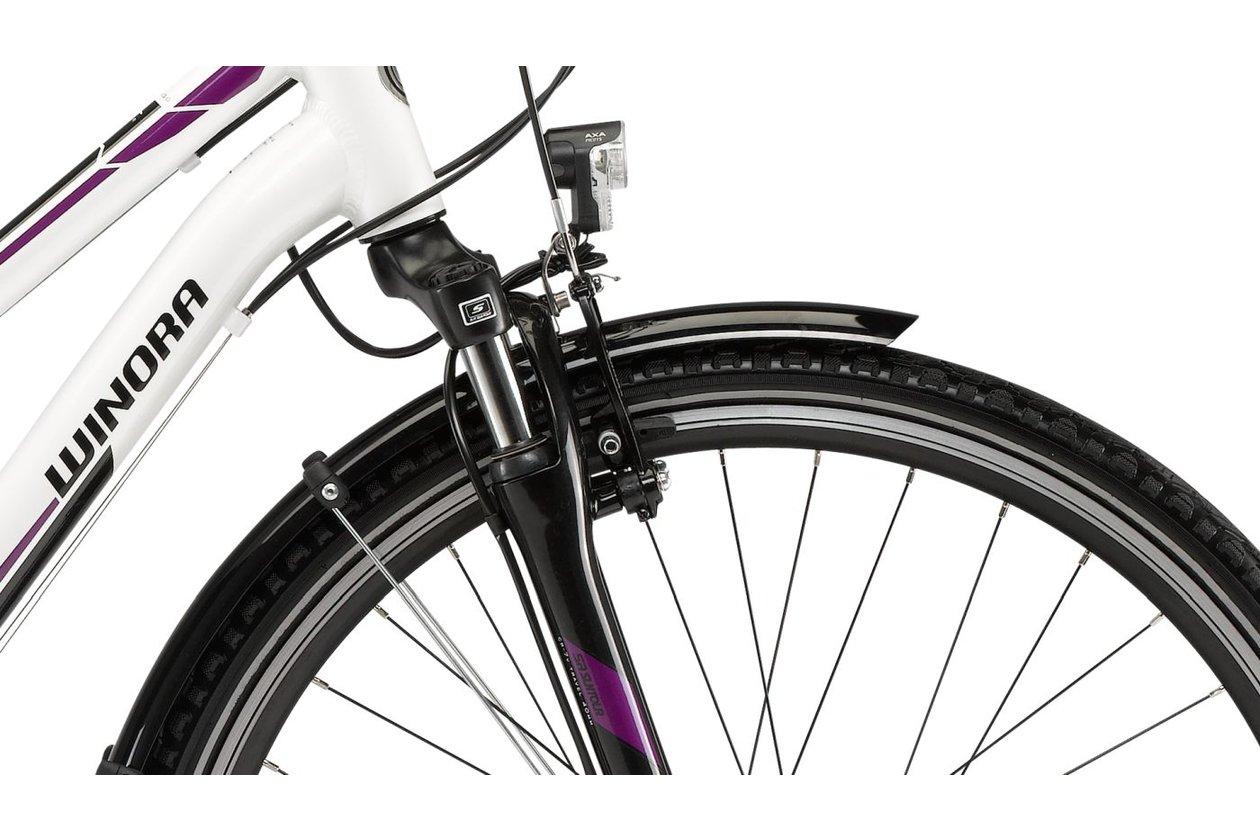 winora santiago 2018 28 zoll kaufen fahrrad xxl. Black Bedroom Furniture Sets. Home Design Ideas