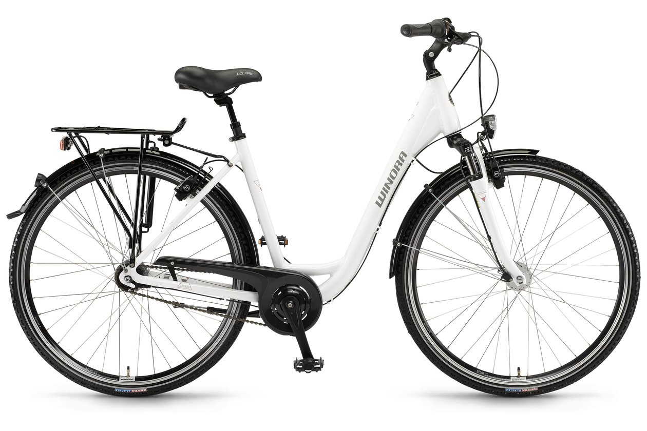 winora tobago 2018 26 zoll 8 fahrrad xxl. Black Bedroom Furniture Sets. Home Design Ideas