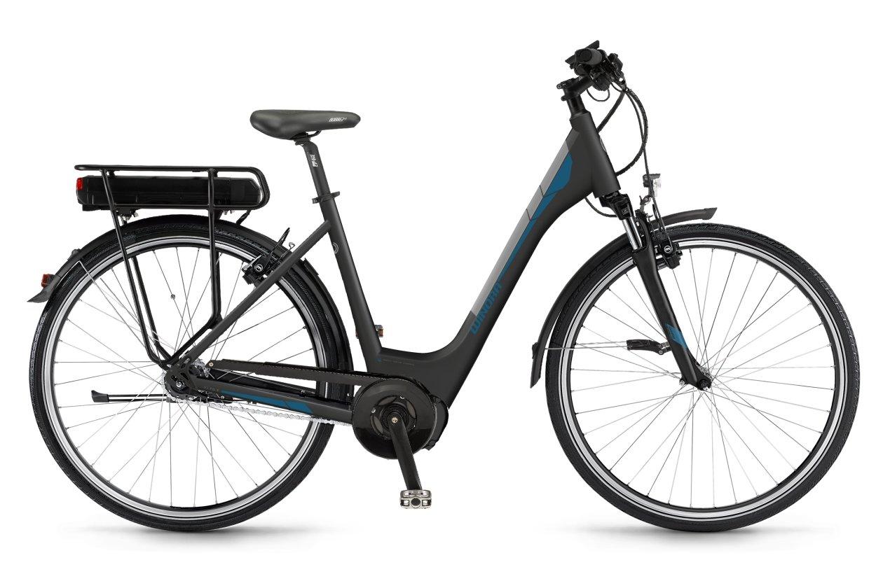 winora y170 f 2017 28 zoll g nstig kaufen fahrrad xxl. Black Bedroom Furniture Sets. Home Design Ideas