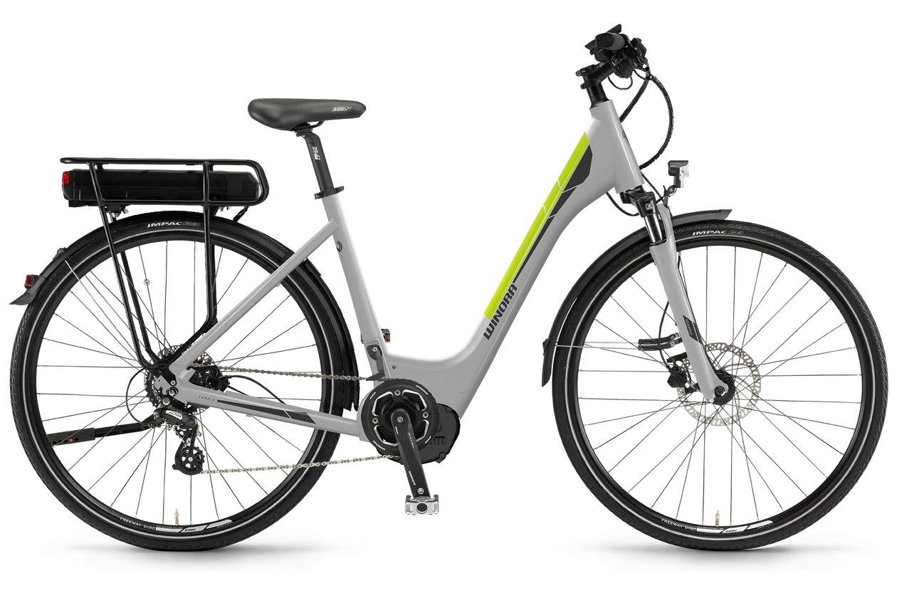 winora y280 x 2017 28 zoll kaufen fahrrad xxl. Black Bedroom Furniture Sets. Home Design Ideas
