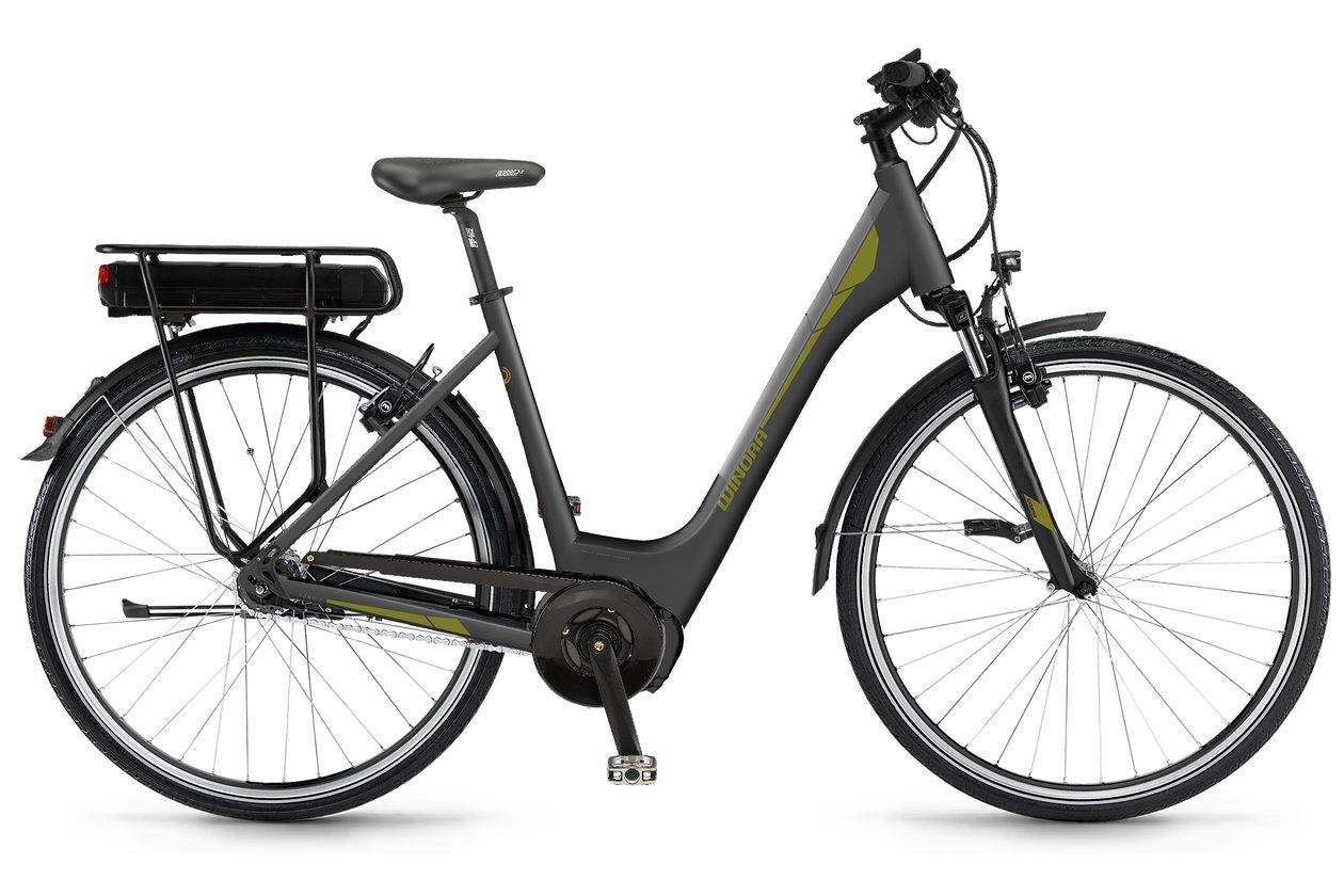 winora y380 f 2017 28 zoll bestellen fahrrad xxl. Black Bedroom Furniture Sets. Home Design Ideas