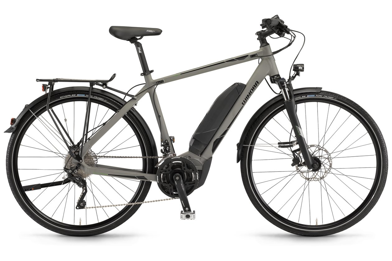 winora y420 x 2017 28 zoll kaufen fahrrad xxl. Black Bedroom Furniture Sets. Home Design Ideas