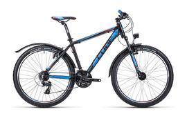 cube bikes 2017 2016 sale xxl rabatte bei fahrrad xxl. Black Bedroom Furniture Sets. Home Design Ideas