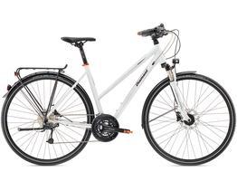diamant elan super legere 2017 28 zoll bestellen fahrrad xxl. Black Bedroom Furniture Sets. Home Design Ideas