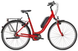 diamant e bike bequem online bei fahrrad xxl kaufen. Black Bedroom Furniture Sets. Home Design Ideas