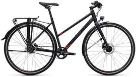 diamant elan elite 2017 28 zoll bestellen fahrrad xxl. Black Bedroom Furniture Sets. Home Design Ideas