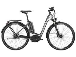 bergamont e bike online bei fahrrad xxl bestellen. Black Bedroom Furniture Sets. Home Design Ideas