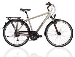 carver tour 130 auslaufmodell 28 zoll g nstig kaufen fahrrad xxl. Black Bedroom Furniture Sets. Home Design Ideas