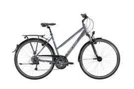 giant argento 1 ltd sta 2016 28 zoll kaufen fahrrad xxl. Black Bedroom Furniture Sets. Home Design Ideas