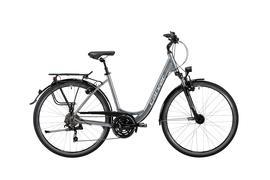 kalkhoff image xxl 8r 2016 28 zoll bestellen fahrrad xxl. Black Bedroom Furniture Sets. Home Design Ideas
