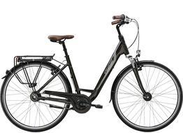 giant argento cs lite 2017 28 zoll bestellen fahrrad xxl. Black Bedroom Furniture Sets. Home Design Ideas