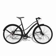 gazelle tour populair usa 2017 28 zoll kaufen fahrrad xxl. Black Bedroom Furniture Sets. Home Design Ideas