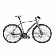 hey men 7 gear rollerbrake 2015 28 zoll g nstig kaufen fahrrad xxl. Black Bedroom Furniture Sets. Home Design Ideas