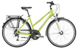 gudereit lc 15 2017 28 zoll bestellen fahrrad xxl. Black Bedroom Furniture Sets. Home Design Ideas