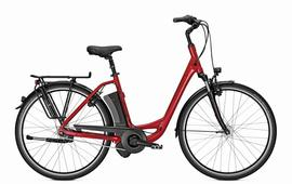 e bike g nstig kaufen im online shop von fahrrad xxl. Black Bedroom Furniture Sets. Home Design Ideas