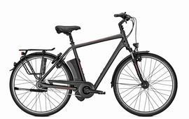 winora y280 x herren 2015 28 zoll 15 fahrrad xxl. Black Bedroom Furniture Sets. Home Design Ideas