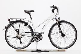 kalkhoff endeavour lite 2017 28 zoll kaufen fahrrad xxl. Black Bedroom Furniture Sets. Home Design Ideas
