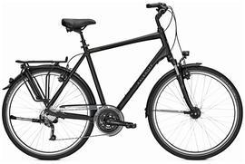 kalkhoff jubilee 7r 2017 26 zoll bestellen fahrrad xxl. Black Bedroom Furniture Sets. Home Design Ideas