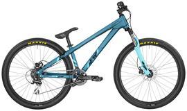 Bergamont Kiez: Fahrräder | eBay