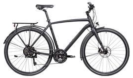cube travel sl 2018 28 zoll bestellen fahrrad xxl. Black Bedroom Furniture Sets. Home Design Ideas