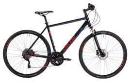 Carver Tour 130 : carver sonic 130 28 zoll g nstig kaufen fahrrad xxl ~ Blog.minnesotawildstore.com Haus und Dekorationen