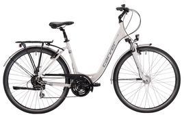 carver tour 100 28 zoll 6 fahrrad xxl. Black Bedroom Furniture Sets. Home Design Ideas