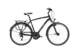 kettler traveller 2 0 2017 28 zoll kaufen fahrrad xxl. Black Bedroom Furniture Sets. Home Design Ideas