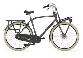 gazelle heavydutynl boys 2018 26 zoll bestellen fahrrad xxl. Black Bedroom Furniture Sets. Home Design Ideas