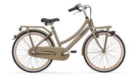 gazelle puur nl 3 gang 2017 28 zoll bestellen fahrrad xxl. Black Bedroom Furniture Sets. Home Design Ideas