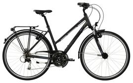 giant argento 1 ltd 2017 28 zoll g nstig kaufen fahrrad xxl. Black Bedroom Furniture Sets. Home Design Ideas