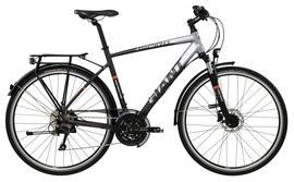 gazelle tour populair r 2017 28 zoll kaufen fahrrad xxl. Black Bedroom Furniture Sets. Home Design Ideas