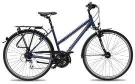 gudereit trekkingrad g nstig kaufen bei fahrrad xxl. Black Bedroom Furniture Sets. Home Design Ideas