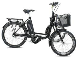 e bike pedelec in 24 zoll g nstig kaufen bei fahrrad xxl. Black Bedroom Furniture Sets. Home Design Ideas