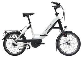 e bike klapprad faltbare e bikes bei fahrrad xxl. Black Bedroom Furniture Sets. Home Design Ideas